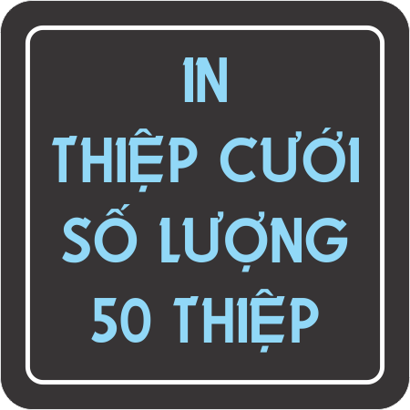 in-thiep-so-luong-it-2l