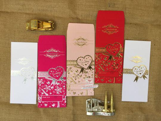 in-thiệp-cưới-giá-rẻ-gò-vấp-618