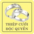 in-thiep-cuoi-doc