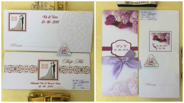 Thiệp-cưới-đẹp-giá-rẻ-108