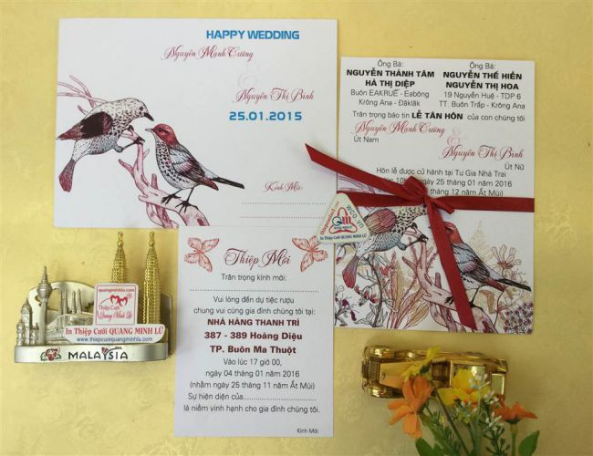 Thiệp-cưới-đẹp-giá-rẻ-127