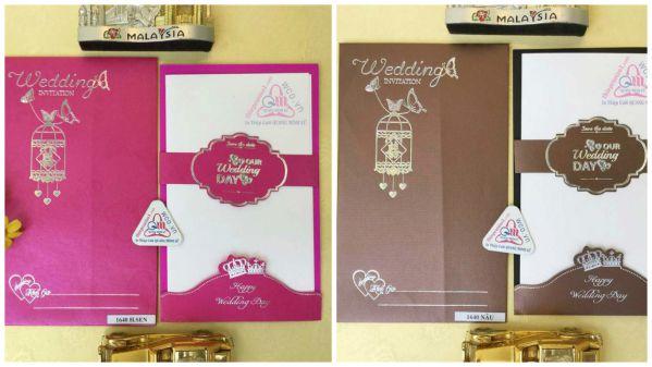 Thiệp-cưới-đẹp-giá-rẻ-124