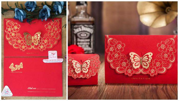 Thiệp-cưới-đẹp-2016 - Mẫu-thiệp-cưới-mới-nhất-1